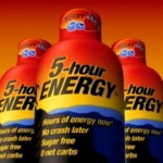 20K Emergency Room Visits Linked to Energy Drinks