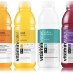 Coke: Wait, People Thought Vitaminwater Was Good for You