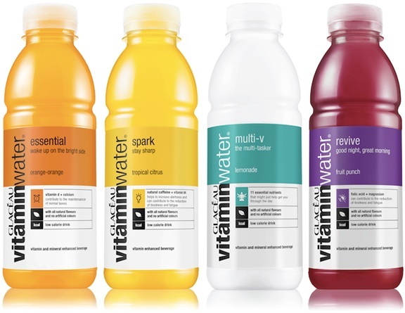 Coke_ Wait, People Thought Vitaminwater Was Good for You