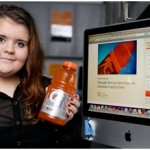 GATORADE:Brominated Vegetable Oil Gets A Look