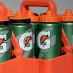 Gatorade to remove controversial ingredient_