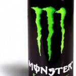 Monster energy is suspected in five deaths