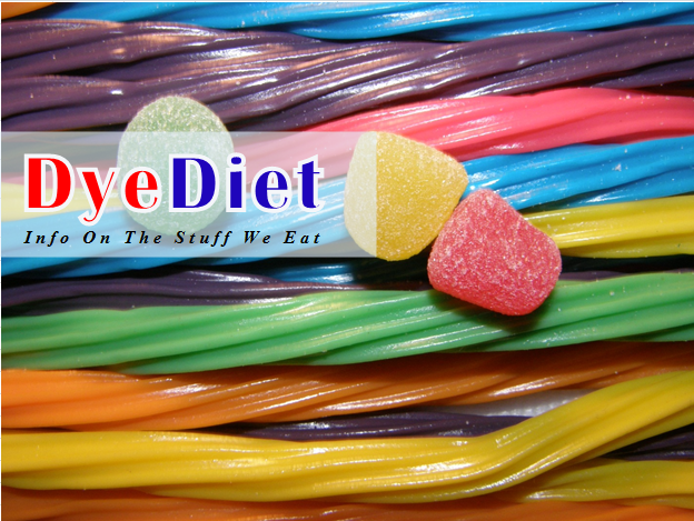 DyeDiet-Logo-and-Theme.png