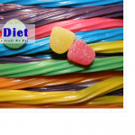 DyeDiet-Name-and-Theme1.png