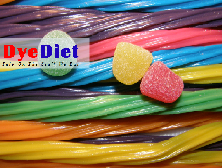 DyeDiet-Name-and-Theme3.png