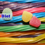DyeDiet-Name-and-Theme_01.png