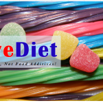 Eat-Food-Not-Food-Additives-2.png