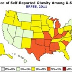 Fighting Obesity: Stop eating chemical food surrogates!