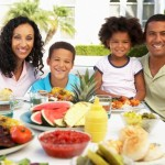 90 percent of Americans Have a Nutrient Deficiency