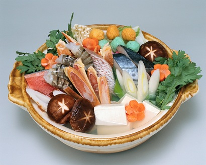 Another Benefit of the Mediterranean Diet_ It Keeps You Smart