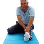 Fitness at 50 Linked to Less Cancer Risk