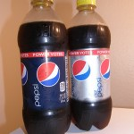 Pepsi: Risk and Nutrition