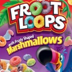 End Food Dyes in America: Support and Sign Kellogg's Petition