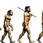 What Paleo Diet is and why to consider it?