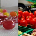 Dye Diet_Eat Food, Not Food Additives_