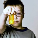 Alternative treatments of ADHD and Autism