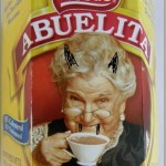 Abuelita Authentic Mexican Hot Chocolate Drink Tablets