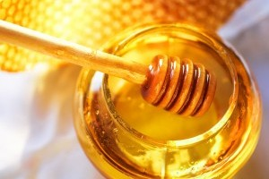 HONEY: Facts you may not know