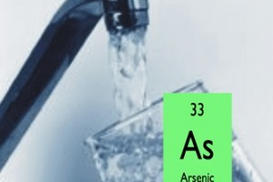 Arsenic: What you should know