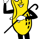 Mr_peanut msacot