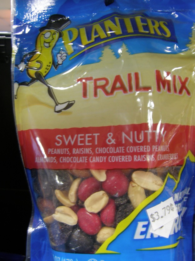 bags oz s itm and mix count tropical planters trail planter fruit ebay of nut