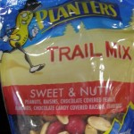 Planters: Chemical secrets of the peanut mix